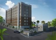 Residencial TerraNova Cruz Alta | Cruz Alta-RS